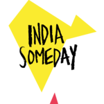 India Someday Travels LLP