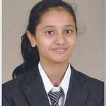 Nikhiya Shamsher