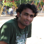 Bapusaheb Ratan Gaikwad