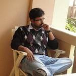 Sharadindu  Roy