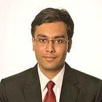 Akshay  Mittal