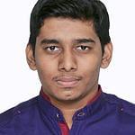 Aditya Kelkar