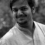 Pratik Rajurkar