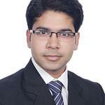 Mukesh Kadam