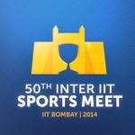 The 50th Inter IIT Sports Meet