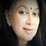 Sangeeta   Jani