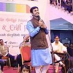 Jitu bhaiya