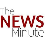 The News Minute .