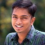 Amith P  Kumar          Kumar