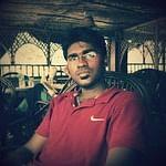 Pramod Rangarajan