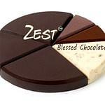 Zest Chocolates