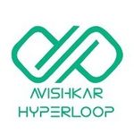 Avishkar Hyperloop