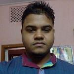 Debasish Acharjee