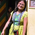 Dr Ajanta Phatowali
