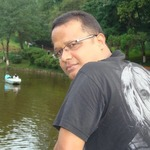 Rahul Dev Kalita