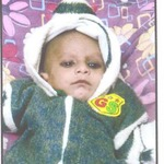 Kirti Bhardwaj