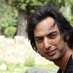 Yasir Qureshi