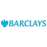 Barclays fundraising team