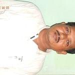 Mr Garud Bhoi
