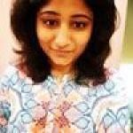 Shwetanki Sharma