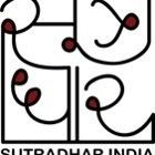 Sutradhar India