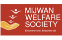 Mijwan Welfare Society