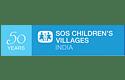 SOS Childrens Villages Of India