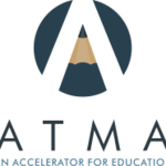 Atma Education