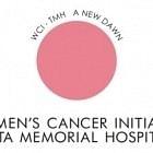 Women's Cancer Initiative-Tata Memorial Hospital