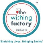 The Wishing Factory