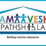 Samaaveshi Pathshaala Foundation