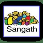 Sangath Goa