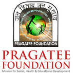 Pragatee Foundation