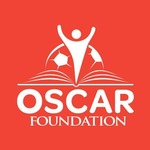 OSCAR Foundation