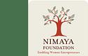 Nimaya Foundation