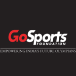 GoSports Foundation