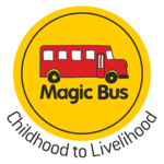 Magic Bus India Foundation