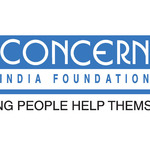 Concern India Foundation