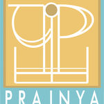 The Prajnya Trust