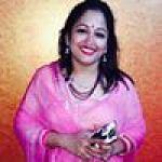 PraveenLata Sansthan