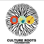 Culture Roots Foundation