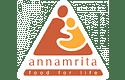 Annamrita - ISKCON Food Relief Foundation