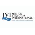 Justice Ventures India Trust