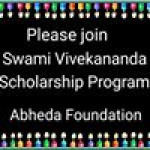 Abheda Foundation