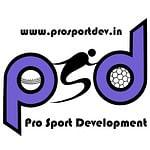 Prosport Development