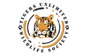 Tigers Unlimited WIldlife Society