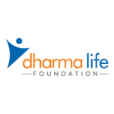 Dharma Life
