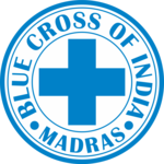 Blue Cross of India