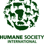 Humane Society International/India