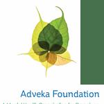 Adveka Foundation